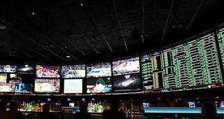 bet sports canada