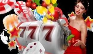 real money online casino games