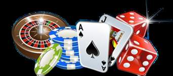 bet on line casino