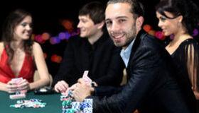 on line casino gambling