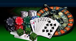 play to win jackpot